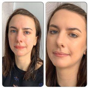 Laura makeover 1.jpg