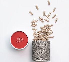 skin-collagen-support-spill-450x450-450x