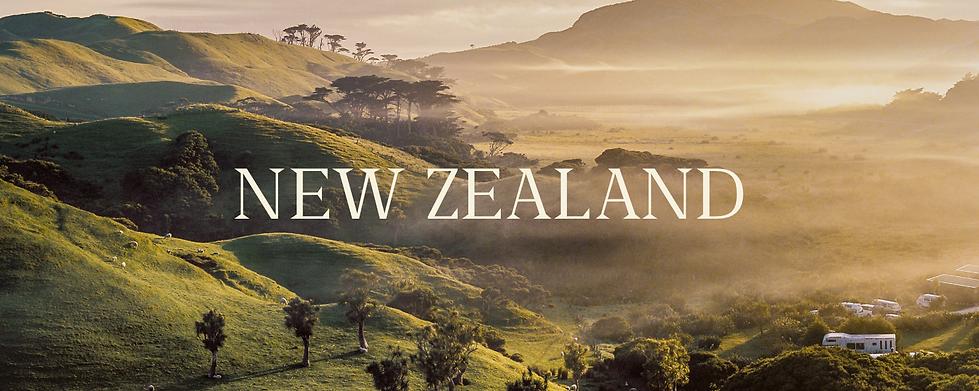 newzealand-banner.png