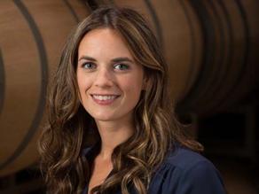 E25 - Meet Leah Adint from Chateau Ste. Michelle