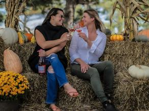 E62 - Meet Simone Ardiel from Rockway Vineyards