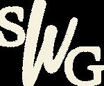 swg abbrev_2x.png