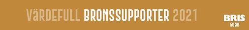 BRIS_Supporter_banner_980x120_BRONS.jpg