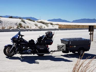 White Sands New Mexico.jpg