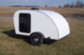 Kompact Kamp, motorcycle trailer, cargo trailer, camper trailer, motorcycle camper, teardrop, motorcycle camper trailer, motorcycle cargo trailer, mini motorcycle trailer, small camper trailer, teardrop trailer, Mini Mate, Compact Camp, jdtrailers