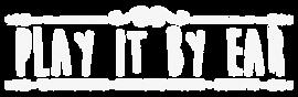 main-logo-light.png