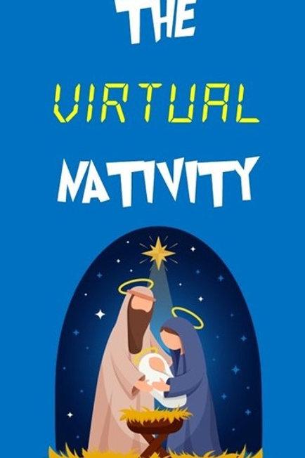 Virtual Nativity TALK
