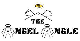 Angel Angle.jpg