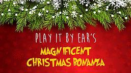 Christmas Bonaza poster.jpg