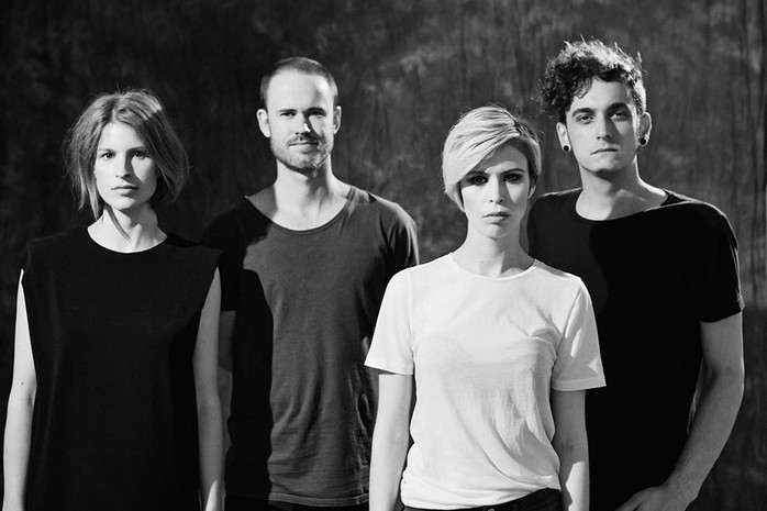 The JEZABELS: A journey within FEMINISM