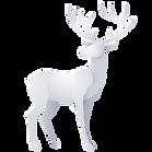 Reindeer_edited_edited.png