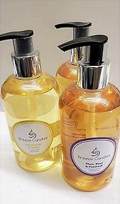 Hand Soap v2.jpg
