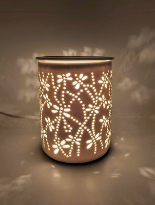 Dragonfly Electric Wax Melter