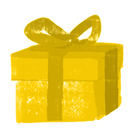 Wrapped%2520Gift_edited_edited.png