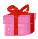 Wrapped%20Gift_edited.png