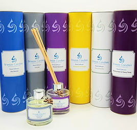 Beautiful candles, diffusers and melts handmade on the Isle of Man, made with the finest fragrance oils with luxury packaging options. Perfect for gifts and celebrating special occasions.