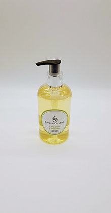 Special Edition Luxury Fragrance Hand Wash