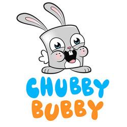 Chubby Bubby Logo