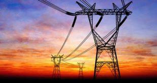 SALTO TECNOLÓGICO PARA SUPERAR A CRISE ENERGÉTICA GLOBAL