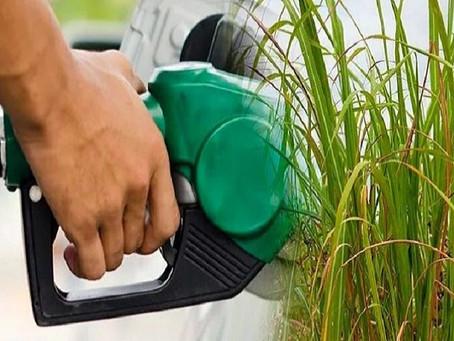 Distribuidora é condenada por não certificar qualidade de AEHC em combustível