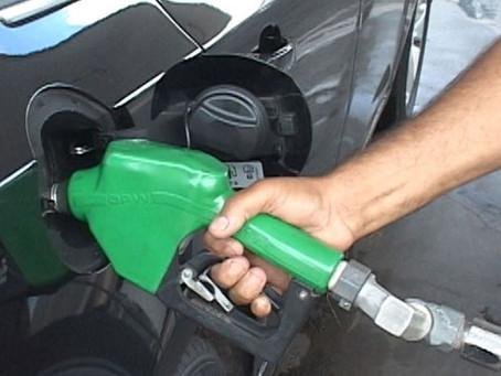 Governo nega haver problema de abastecimento de etanol