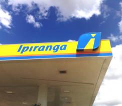 MP dos combustíveis pode confundir consumidor, diz diretor da Ipiranga