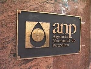 ANP: gasolina recua em 16 Estados e no DF; valor médio cai 0,25% no País