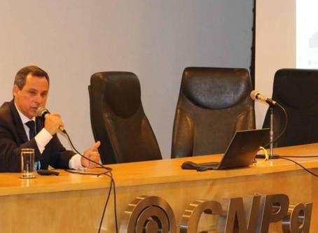 MME reafirma intenção de acabar com leilões de biodiesel em 2021