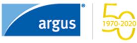argus-logo-50y-2021-registered-website-197-x-62.png