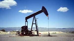 Preços do petróleo fecham em alta diante de preocupações com demanda global