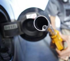 Mesmo após reajuste, preço da gasolina pode subir até 17%, aponta Ativa Investimentos