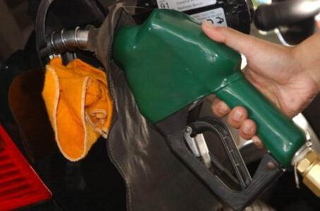 Brasil aprova importação de 187 milhões de litros de etanol dos EUA