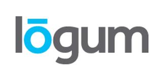 Logo Logum.png