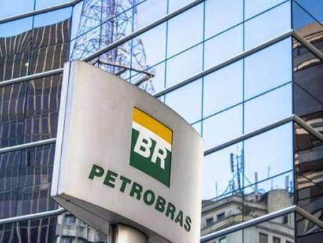 Petrobras eleva preço da gasolina nas refinarias em 1,5% a partir de quinta