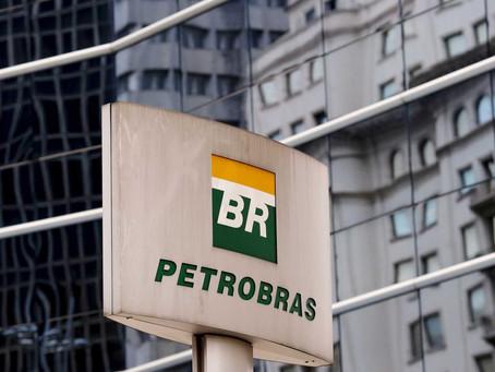 Petrobras elevará preços do diesel e da gasolina
