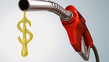 Gasolina acumula alta de 20% em 12 meses, aponta IBGE