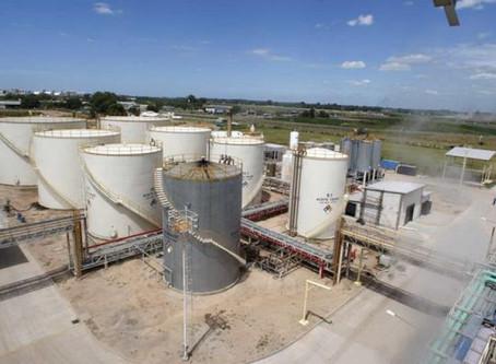 [Atualizada] ANP habilitou 23 usinas de biodiesel para rodada complementar do L75