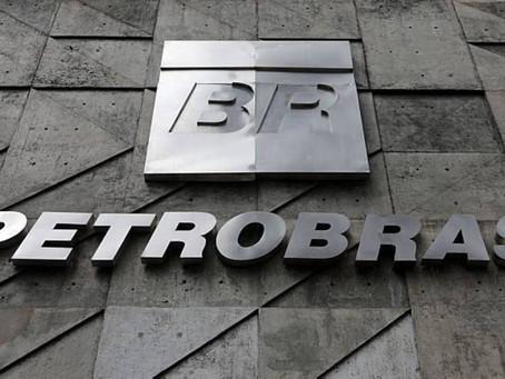 Petrobrás anuncia nova redução do preço dos combustíveis para esta quinta