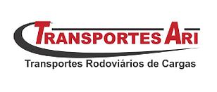 Transportes Ari - Logo.png