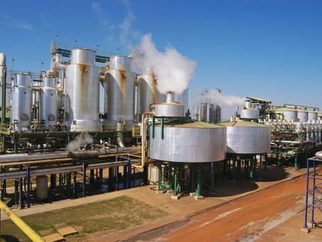 Oferta de etanol pode dobrar até 2030 com investimento e Renovabio