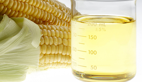 As condições que viabilizam o sucesso do etanol de milho no Brasil