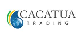 Cacatua.png