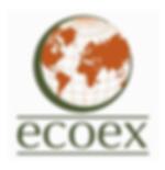 Logo Ecoex.png