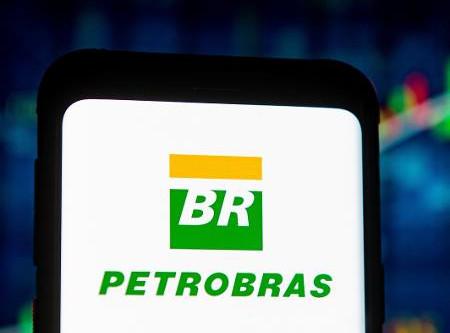 Petrobras sobe preço do diesel e da gasolina nas refinarias a partir de amanhã