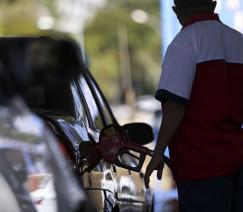 MP pega de surpresa o mercado de combustíveis