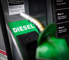 """Comitê RenovaBio apresentará proposta de """"diesel verde"""" a conselho do governo"""