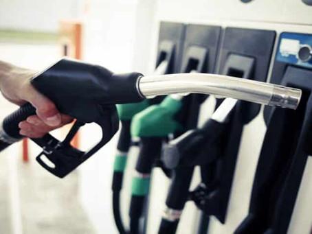 Bolsonaro apela ao STF para aprovação da monofasia tributária do ICMS-combustíveis
