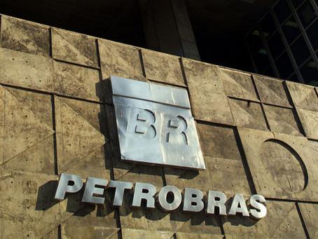Petrobras recompra US$ 2,1 bilhões em títulos globais