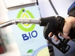 Exportações de biodiesel da Argentina para a União Europeia podem ser encerradas