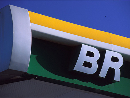 BR Distribuidora espera benefícios para contratar maiores volumes com Petrobras